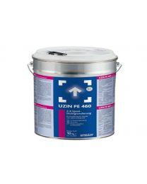 Epoxyprimer restvocht tot 5 % - 5 kg