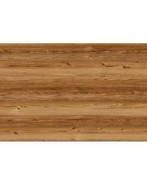 wood Pro Sprucewood