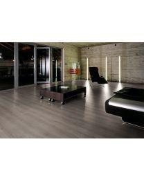Laminaat - Made In Germany - Trend Oak Dark Grey 8mm