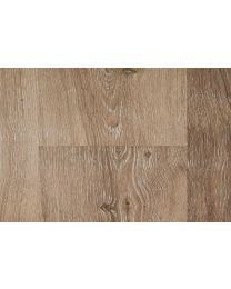 Kurkvloer Wise Wood Taupe Washed Oak
