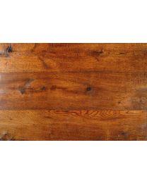 Parket - Eik Rustiek 15mm - Victoria Plank Copper