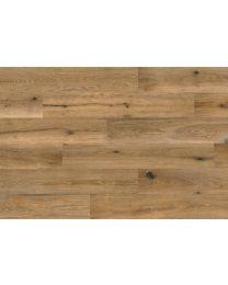 Kurkvloer - Oak Bisque 4mm