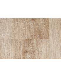 Amorim Wise Wood Highland Oak