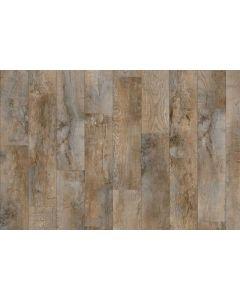 Moduleo Select - Country Oak 24958