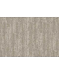 Mflor Hokido Ash - Light Grey Ash 2mm