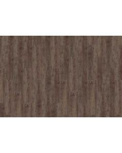 Mflor Hokido Ash - Dark Grey Ash 2mm