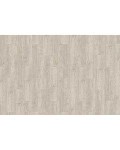 Mflor Hokido Ash - White Ash 2mm