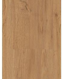 Douwes Dekker Pvc - Extra Lange Plank Cashew