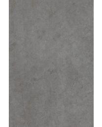 Douwes Dekker Pvc - Carré tegel beton 2,5mm