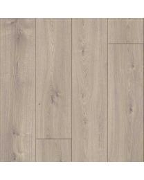 Laminaat - Brunello 05080 - Smaakvol Lichtgrijs Eiken