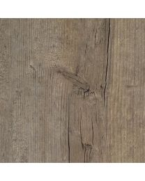 Mflor Authentic Plank - Shade 2,5mm