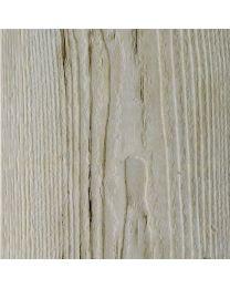 Mflor Authentic Plank - Lumi 2,5mm