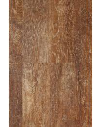 Amorim Wise Wood Barnwood
