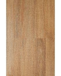 Amorim Wise Wood Contempo Copper