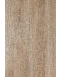 Amorim Wise Wood Contempo Loft