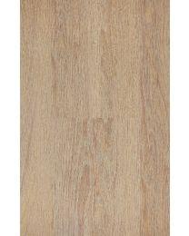 Amorim Wise Wood Contempo Rust