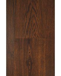 Amorim Wise Wood Dark Premium Oak