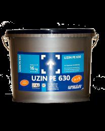 Egaline 2 Component Hechtingsprimer Pe630 / 10 kg