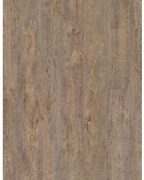 Coretec Hd Great Northern Oak 8.5mm