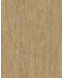 Coretec Hd Waterton Lakes Oak 8.5mm