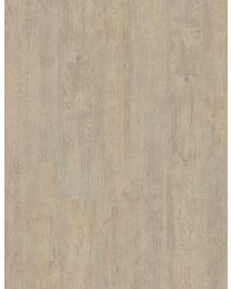 Coretec Hd Sparwood Oak 8.5mm