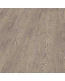 Mflor Authentic Oak - Heartwood 2,5mm
