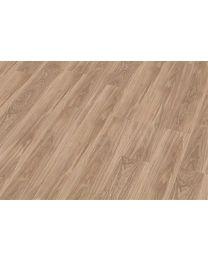 Mflor Authentic Plank - Mocha 2,5mm