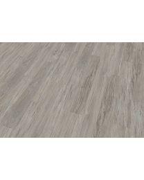 Mflor Contact - Authentic English Oak - Horsford Oak 3mm