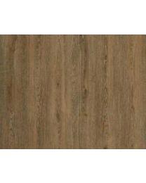 Wicanders Designcomfort - Oak Robust 10,5mm