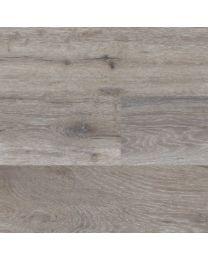 Verlijmde Kurkvloer - Oak Greystone 4mm
