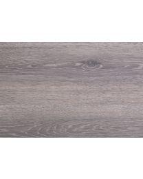 Verlijmde Kurkvloer - Oak Platinum 4mm