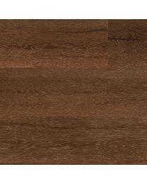 Verlijmde Kurkvloer - Oak Rust 4mm