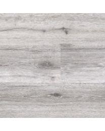 Verlijmde Kurkvloer - Oak Snow 4mm