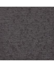 Ntgrate Noble Morena - Premium Geweven Vinyl - 3,3mm