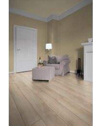 Laminaat - Made In Germany - Summer Oak Beige 8mm Xl V4