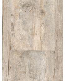 Douwes Dekker Pvc - Extra Landelijke Plank Havermout