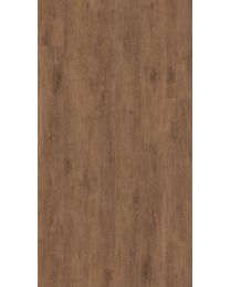 Douwes Dekker Pvc - Extra Landelijke Plank Ruwe Plank Amandel