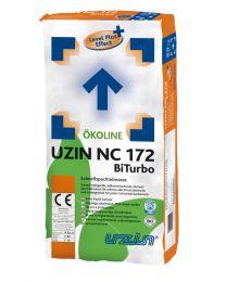 Bi Turbo Egaline Uzin Nc 172 / 25 kg