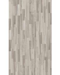 Laminaat - Parador Basic 200 - Acacia Grijs 1426414