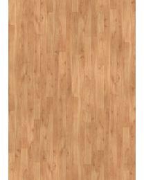 Laminaat - Parador Basic 200 - Beuken 1440984