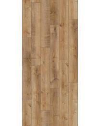 Laminaat - Parador Classic 1050 - Eiken Monterey V4 1517684