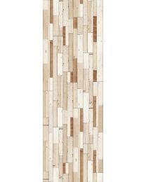 Laminaat - Parador Trendtime 6 - Brushboard White 1567475