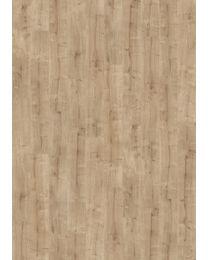 Laminaat - Parador Basic 200 - Eiken Geslepen V4 1593997