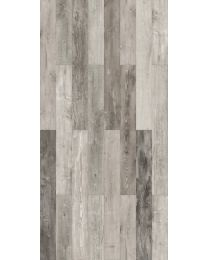 Laminaat - Parador Trendtime 1 - Shufflewood Harmony 1601434
