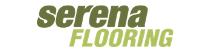 Serena Flooring